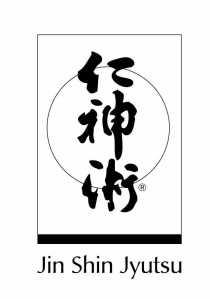 JSJ_logo_..