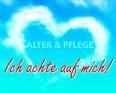 projektlogo_alter_pflege2016
